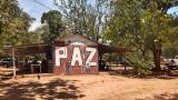 Tranquilidad en Pondores pese a anuncio de ex Farc