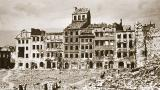 El ataque que desató el infierno de la Segunda Guerra Mundial