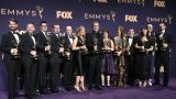 Los ganadores a los Emmy 2019 en las principales categorías