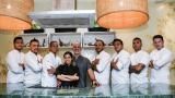 La Independiente crea nichos gastronómicos