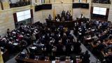 Las plenarias de Cámara y Senado discutirán el PNG de manera simultanea.