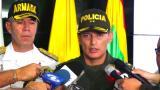 En video | 7 mil policías vigilarán las elecciones en la Costa