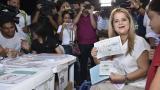 Conozca el perfil de Elsa Noguera, nueva gobernadora de los atlanticenses
