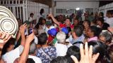"""""""Convertiremos a Soledad en un Municipio Modelo"""": Rodolfo Ucros"""