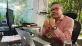 Rechazo a rector de UA precipita su dimisión