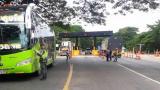 Plan retorno en Cesar: Policía impuso 442 comparendos por infracciones