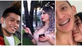 En video   Novelas, audiciones y entrevistas, entre lo más visto del 2019 de YouTube en Colombia