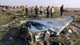 En video | Canadá dice tener información de que Irán derribó el avión ucraniano