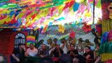 En video | Afiliados de Acinpro en la costa Caribe denuncian desprotección