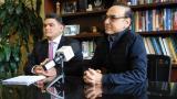 Senador barranquillero busca que militares y policías puedan votar