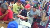 En video   Los crímenes de 'Los de San Roque' que están registrados en cámara