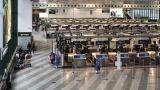 British Airways y Ryanair anulan sus vuelos hacia Italia por el coronavirus