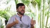En video   Alcalde Pumarejo entrega balance durante tercer día de cuarentena nacional