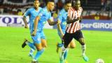 Dimayor entregó protocolo de sanidad al Gobierno para reanudar el fútbol