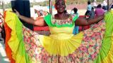 """""""Mi misión es cambiarles la vida a muchos jóvenes a través de la danza"""": Angélica María"""
