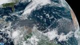 Estado del clima en el Atlántico de este martes.