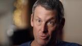 Lance Armstrong confesó que empezó a doparse desde los 21 años de edad.