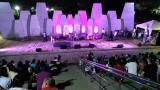 Piden a Mincultura auxilios económicos para músicos durante la pandemia
