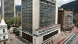 Banco de la República baja su tasa de interés a mínimo histórico