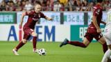La liga de fútbol de Japón se reanudará en julio y sin público