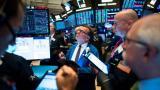 Bolsa de Nueva York suspende la acción de Avianca Holdings