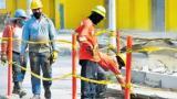 Gobierno autorizó pago de primas en tres cuotas