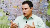 Comité Intergremial de Antioquia muestra apoyo a gobernador Aníbal Gaviria