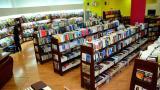 Librerías de la Costa reabren de forma gradual