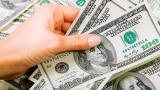 Dólar cierra con un incremento de $43,36 y una TRM de $3.599