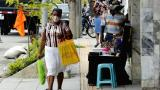 Colombia: cuando el racismo estructural se ensaña contra los afros