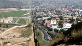 México y EE.UU. extienden 30 días más el cierre de frontera común por COVID