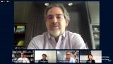 Desafíos y oportunidades para Colombia en la era post-COVID-19