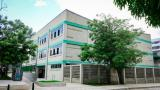 Estudiantes de colegios públicos de Barranquilla no volverán a las aulas