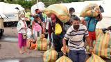 En video   Colombia es segundo país que más refugiados alberga en el mundo