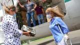 Fortalecen capacidad hospitalaria de Atlántico con 50 nuevos ventiladores