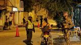 En Córdoba se extienden medidas restrictivas en el marco de la pandemia