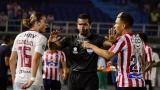 La Copa Libertadores vuelve el 15 de septiembre
