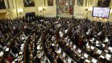 Los apoyos y 'guiños' de los partidos políticos al Gobierno