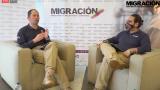 Indagan supuestas irregularidades en oficina de Migración en Barranquilla