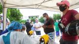 Siete barrios de Soledad tendrán vigilancia especial