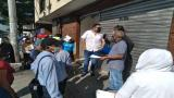 Personería Distriral inicia vigilancia a farmacias y droguerías de las EPS