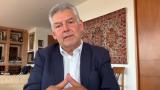 Fenalco propone al Gobierno retomar control de la reactivación económica