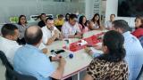 La controversia por el control fiscal en Barranquilla