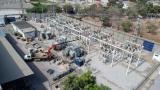 Subasta y contratación de Electricaribe han sido transparentes: Ángela Rojas