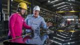 Tecnoglass reporta crecimiento de utilidad neta a USD16 millones