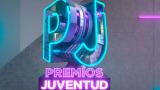 Univision hará historia con los Premios Juventud, los primeros de la pandemia