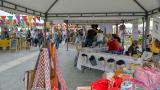 Merkifest, la primera feria de economía naranja