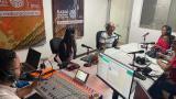 Las emisoras de paz, la frecuencia de la reconciliación en el Caribe