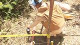 Ovejas y Chalán, territorios libres de minas antipersonas