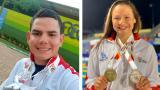 Indeportes Atlántico anuncia apoyo económico a deportistas